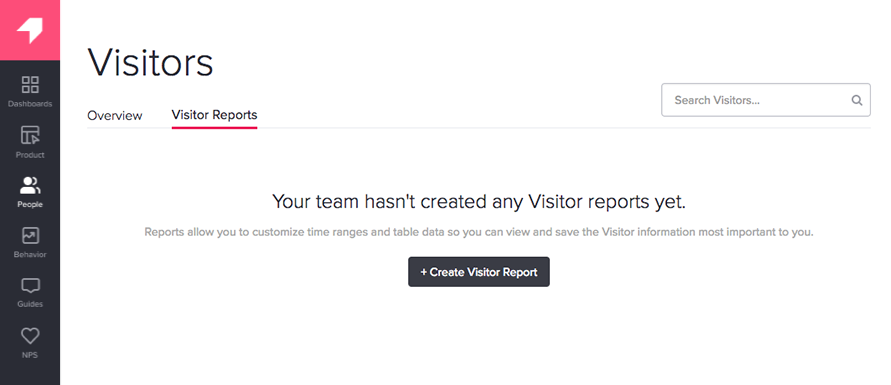 inactiveusers-createreport.png