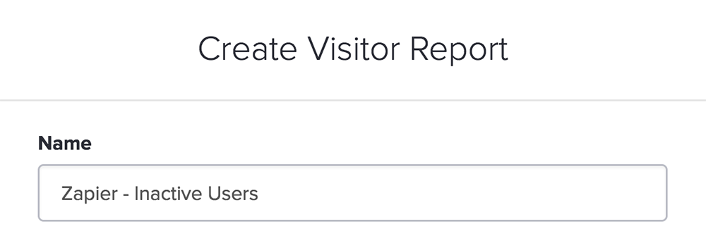 inactiveusers-createreportname.png