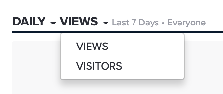 views-to-visitors.png