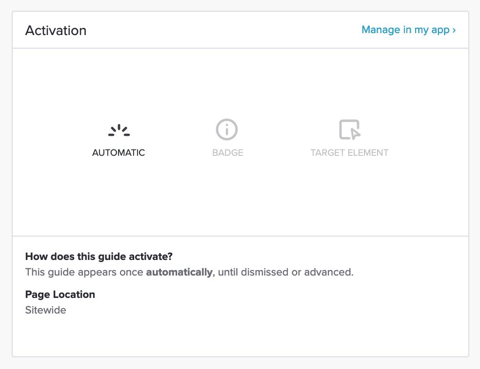 activation-tile.png