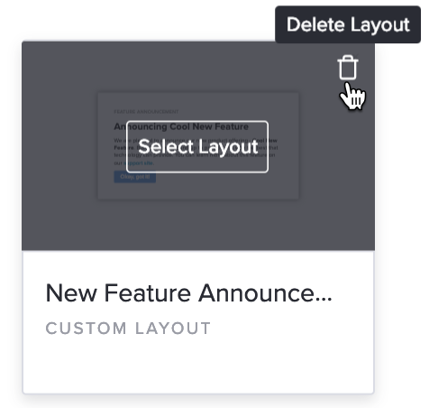 delete-layout.png