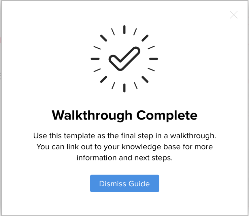 walkthrough-complete.png