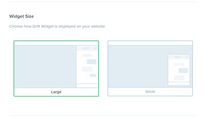 drift-widget-size.png