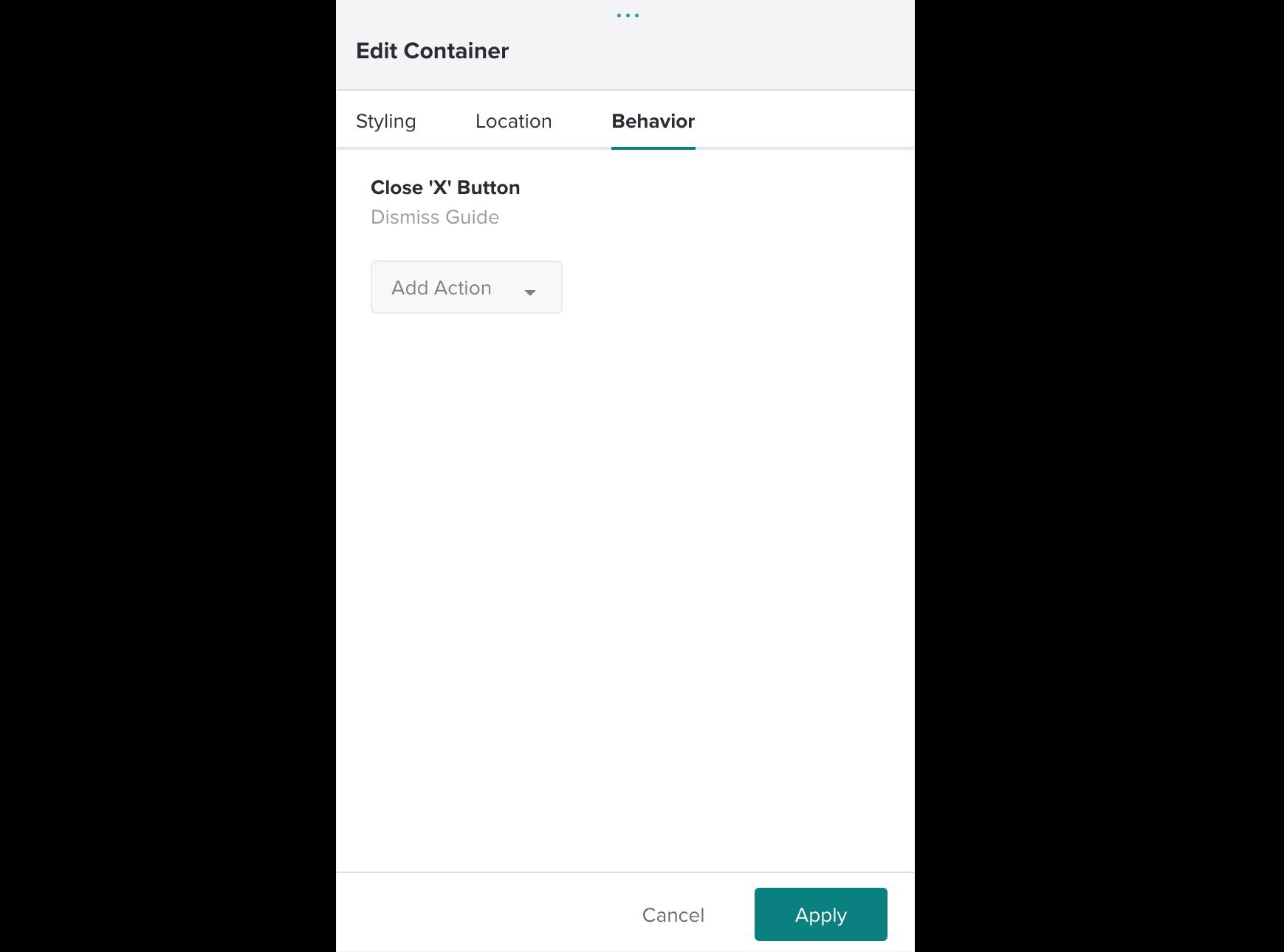 edit-container-behavior.png