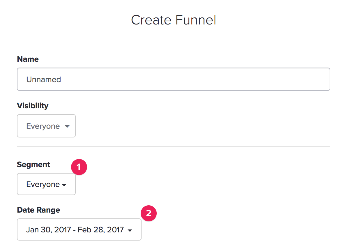 create-funnel1