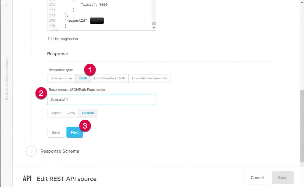 xplenty-source-api-response-ex.png