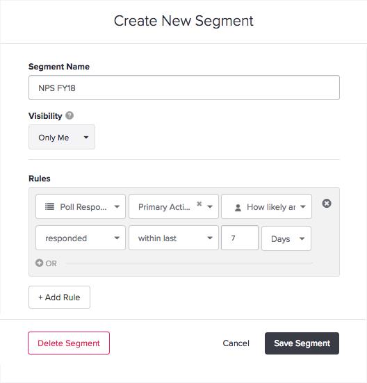 createSegment.png