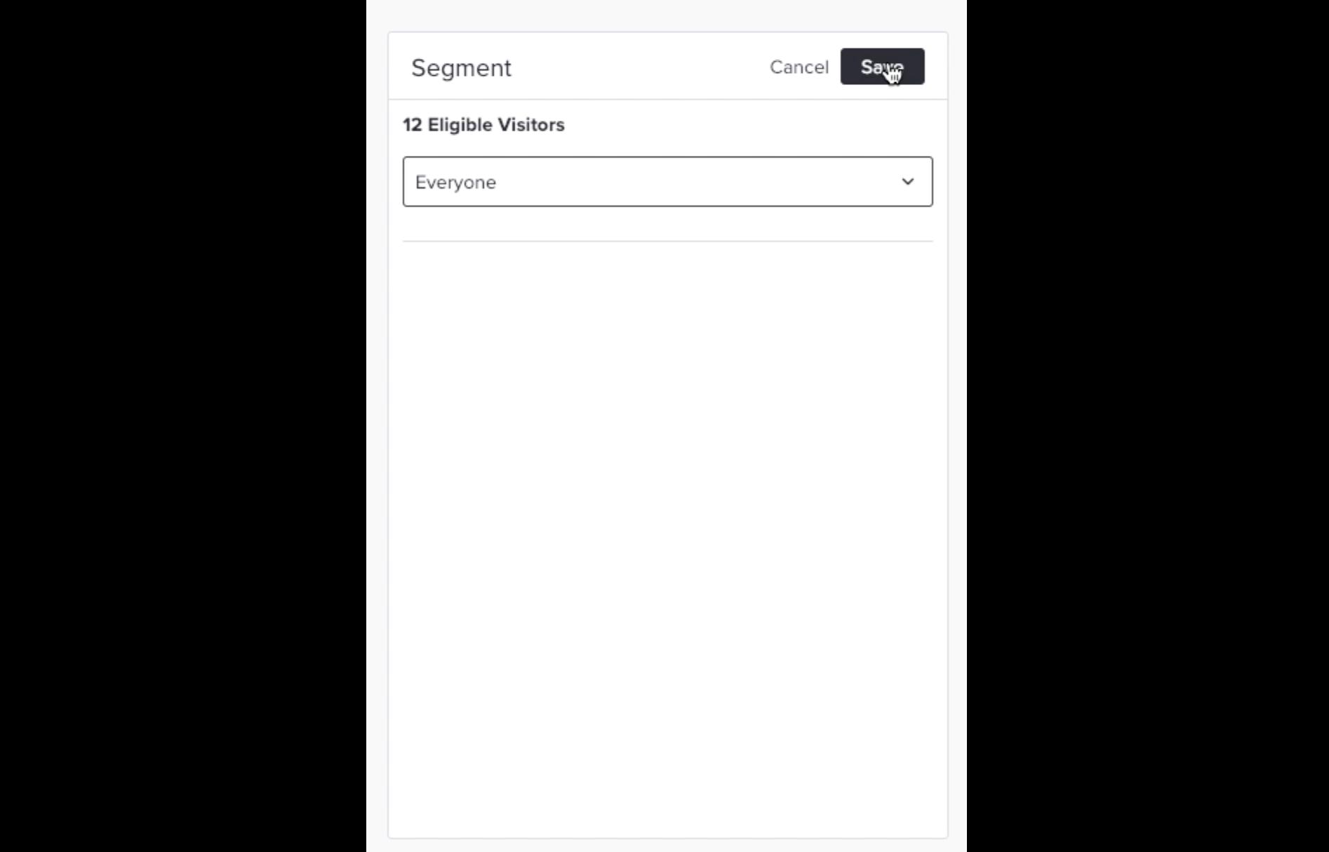 edit-segment.png