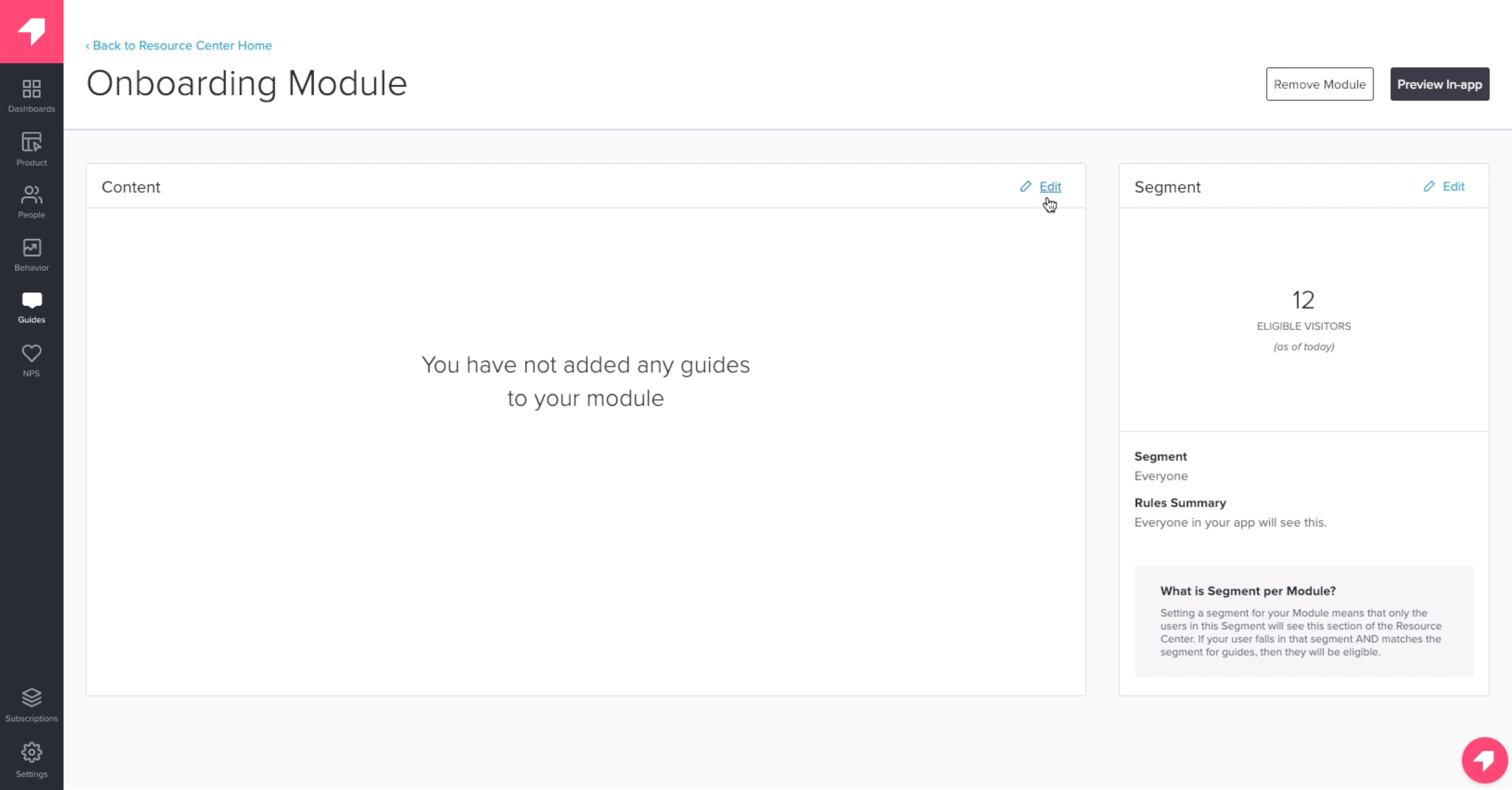 onboarding-empty.png