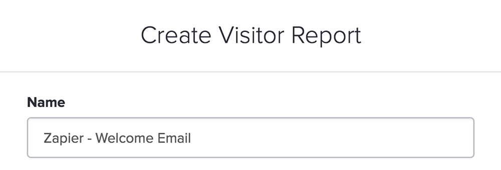 welcomeemail-reportname.png