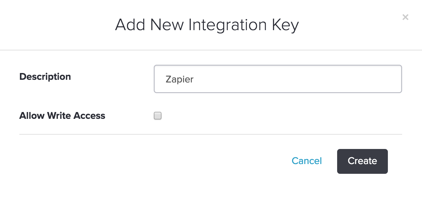 pendo-integrationkeys-addintegrationkey.png