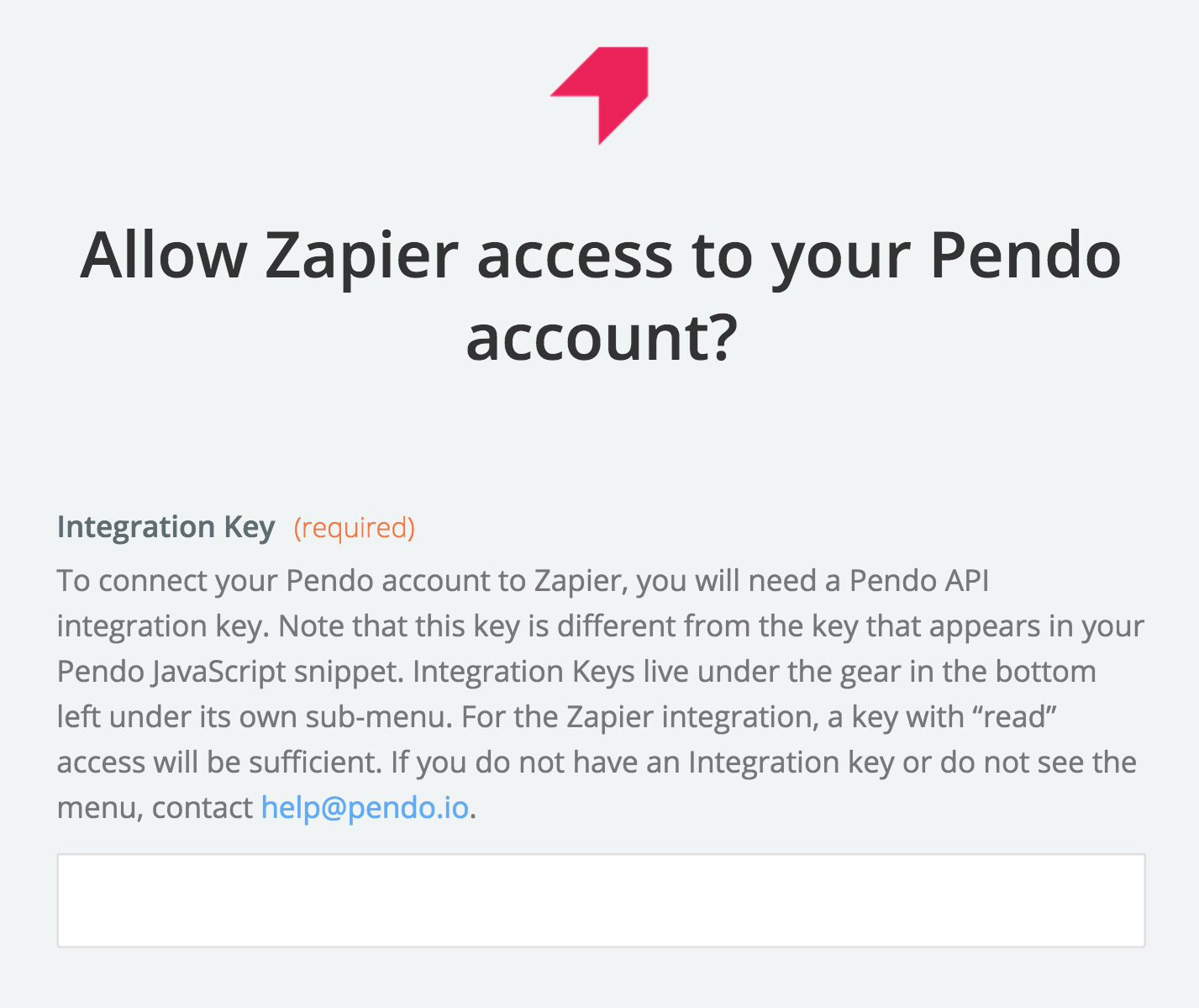 zap-integrationkey.png
